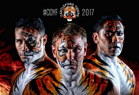tigers-logo-1000-small